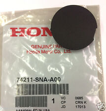 Genuine OEM Honda Civic Cowl Top Screw Cap Cover 2006 - 2011 Driver or Passenger