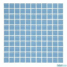 Better Bathrooms Glass Floor & Wall Tiles