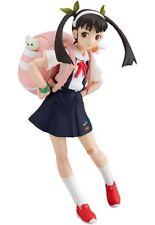 Max Factory Bakemonogatari: Mayoi Hachikuji Figma Action Figure