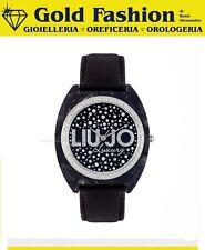 OROLOGIO LIU-JO TLJ384