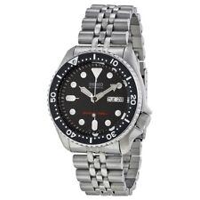 Seiko Men's Automatic Watch SKX007K2