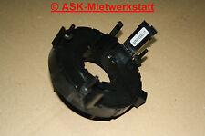 Schleifring / Wickelfeder 1J0959653 Audi A4 B5 Bj,1999 1.8L