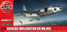 Airfix 1/72 Vickers Wellington GR Mk.VIII # A08020