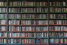 $5 Bulk Lot Clearance DVD's and Bluray on Sale Massive Range of Items BOX-5-F