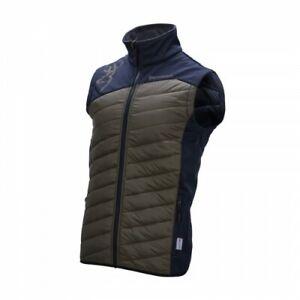 Waistcoat Browning XPO COLDKILL 2 Dark Green