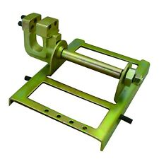 Steel Timber Chainsaw Attachment Cut Guided Mill Wood Lumber Cutting Guide Saw