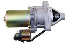 KOHLER ENGINE CH440 STARTER MOTOR W/ SOLENOID # 17-098-11 17-098-05 17-098-05S
