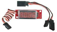 DLE Engines On-Board Digital Tachometer 55-25
