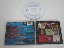 ALAN PARSONS PROJECT/ANTHOLOGY(CONNOISSEUR COLLECTION VSOP CD 170) CD ALBUM