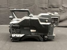 Sony DXC-D30 Professional Digital Video Camera
