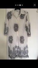 next shirt dress 12
