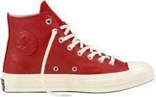 Converse Chuck Taylor All Star 70 Hi CTAS Sneaker Gr. 44 Skaterschuhe Leder NEU