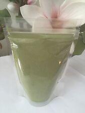 Cilantro, Dried Ground Leaves, 2oz. Free Cumin Garlic Or Onion Salt Or Powder