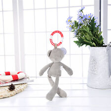 Baby Soft Toys 0-12 Months
