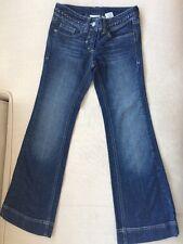 Tom Tailor Mädchen / Girls Jeans S NWOT