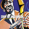 Sonny Boy Williamson-From the Bottom of the Blues CD NEUF