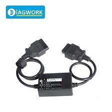 S.1279 S1279 Interface Module Professional for Lexia 3 PP2000 Citroen/Peugeot