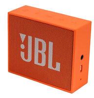 JBL Go Bluetooth Mini-Lautsprecher Soundbox Tragbar Portable für Android & iOS