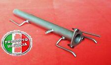 Tubo rimozione filtro antiparticolato FAP DPF Saab 9-3   1900 cc
