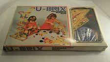 U-Brix Educational Building Sets