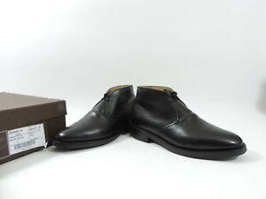 Church's Mens Shoes Custom Grade Chukka Boots UK 8.5 US 9.5 EU 42.5 F Dainite