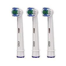 Oral-B Eb20 Precision Clean Repuesto Cepillo Heads compatible con la mayoría Oral-B