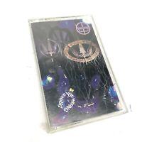 Prong Prove You Wrong Cassette Tape Thrash Metal New York City 1991 Epic EUC