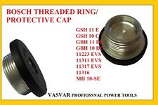 bosch gsh threaded ring/demolation hammer gsh11e/gbh11de/gbh10dc/