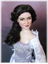 OOAK Tonner Antoinette OUAT Snow White Repaint by Bethboul ---