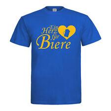 Für Kurzarm Herren-T-Shirts