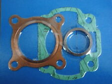 Joints cylindre Lifan S-Ray 50 2-Tact-Top Set-gasket