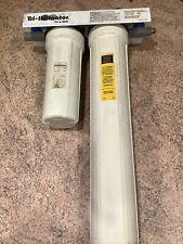 Water Filtration System Tri 00006000 -Liminator Tri-L-15N by Manitowoc