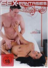 Sex Fantasies - Black & White - Erotik - NEU & OVP - FSK 18
