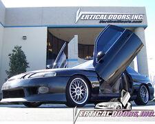 1991-2000 Lexus SC400 Lambo Vertical Door Hinges We Entertain ALL Offers!!!