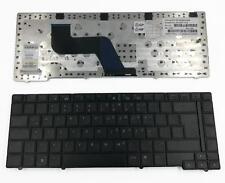Latin for HP ProBook 6440B 6450B 6440b LA Black Laptop Keyboard Clavier