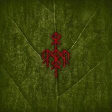 Wardruna - Runaljod - Yggdrasil CD (God Seed, Gaahls Wyrd, Gorgoroth)