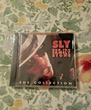 Sly and the Family Stone Collection Family Affair Loose Booty Smilin Frisky