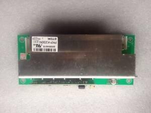 Projector Lamp Power board Driver Ballast Benq EB440 EB460 EB465 PKP-K230N EB450