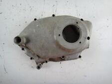 Honda Ca95 Baby Dream CA 95 Right Side Clutch Engine Cover
