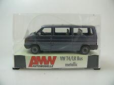 Awm/Amw 3019.1 VW T4 GRAUmetALLIC/lang - neu!