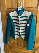 Women'S Hobby Horse Show Blouse(Size Small)