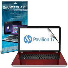 Por menor embalado Laptop Protector De Pantalla Para Hp Pavilion 17-f254na 17.3 Pulgadas