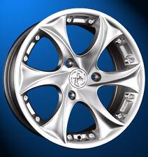 Aus Aluminium Keskin Felgen fürs Auto
