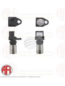 AFI Crank Cam Sensor For Toyota Hilux Surf Landcruiser Prado 1988-2007 (CAS1229)