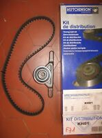 KIT DISTRIBUTION FORD COURRIER COURIER ESCORT FIESTA ORION SIERRA - KH81