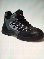 Dickies Ladies Saftey Boots Size 5.5 New