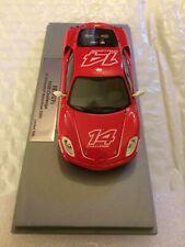 Gasoline/BBR Ferrari F430 Challenge Frankfurt Motor Show 2005