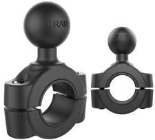 Accessori Ram per il GPS dell'auto