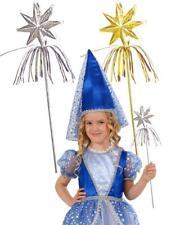 Bacchetta Stella Fatina Accessori Costume Principesse PS 10156