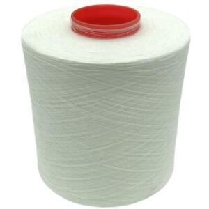 9,90€/kg Weiß Polyacryl Dragon Ring 650gr. Häkeln Stricken Strickmaschine Garn